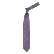 Галстук мужской  Цвет:фиолетовый Артикул:0164790 2