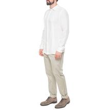 Рубашка мужская  Цвет:белый Артикул:0977989 2