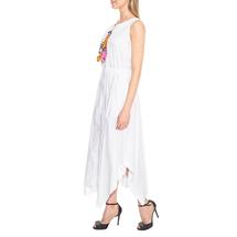 Платье женское  Цвет:белый Артикул:0578558 2