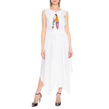 Платье женское  Цвет:белый Артикул:0578558 1