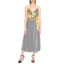 Платье/чехол женское  Цвет:черный Артикул:0578589 1