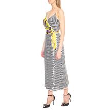 Платье/чехол женское  Цвет:черный Артикул:0578589 2