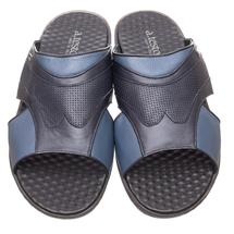 Пантолеты мужские  Цвет:синий Артикул:0359593 2