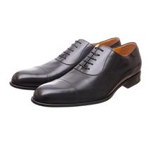 Туфли мужские  Цвет:черный Артикул:0359664 1
