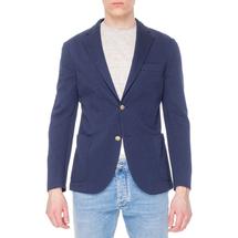 Пиджак мужской SIVIGLIA Цвет:синий Артикул:0978277 1