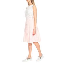 Юбка женская  Цвет:розовый Артикул:0579523 2