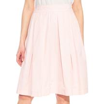 Юбка женская  Цвет:розовый Артикул:0579523 1