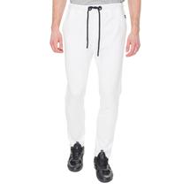 Брюки спортивные мужские  Цвет:белый Артикул:0978288 1