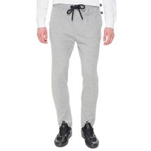 Брюки спортивные мужские  Цвет:серый Артикул:0978288 1