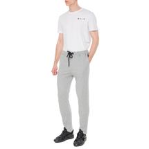 Брюки спортивные мужские  Цвет:серый Артикул:0978289 2