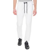 Брюки спортивные мужские  Цвет:белый Артикул:0978290 1