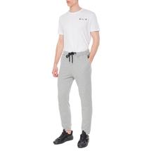 Брюки спортивные мужские  Цвет:серый Артикул:0978291 2