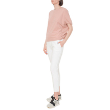 Футболка женская  Цвет:розовый Артикул:0579614 2