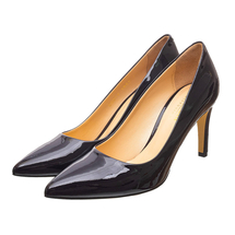 Туфли женские  Цвет:синий Артикул:0262034 1