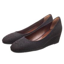 Туфли женские  Цвет:черный Артикул:0262040 1