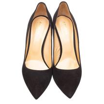 Туфли женские  Цвет:черный Артикул:0262038 2