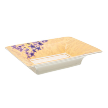 Розетка  Цвет:фиолетовый Артикул:1700733 2