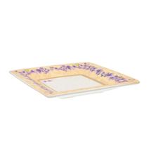 Розетка  Цвет:фиолетовый Артикул:1700734 2