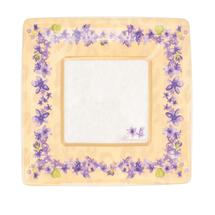 Розетка  Цвет:фиолетовый Артикул:1700734 1