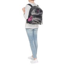 Рюкзак  Цвет:серый Артикул:0167957 2