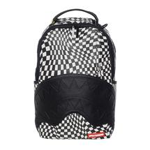 Рюкзак  Цвет:черный Артикул:0167959 1