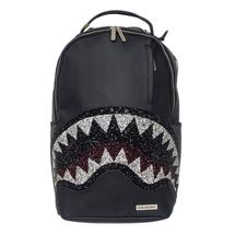 Рюкзак  Цвет:черный Артикул:0167961 1