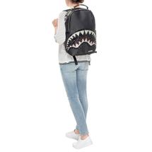 Рюкзак  Цвет:черный Артикул:0167961 2