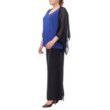Болеро женское  Цвет:черный Артикул:0580035 2