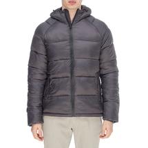 Куртка мужская  Цвет:серый Артикул:0863173 1
