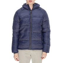 Куртка мужская  Цвет:синий Артикул:0863173 1