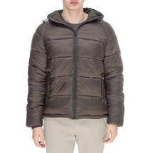 Куртка мужская  Цвет:хаки Артикул:0863173 1