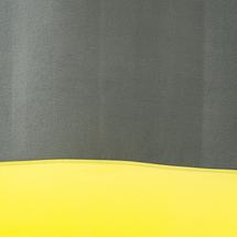Палантин женский  Цвет:черный Артикул:0167983 2