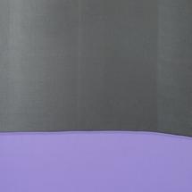 Палантин женский  Цвет:черный Артикул:0167984 2