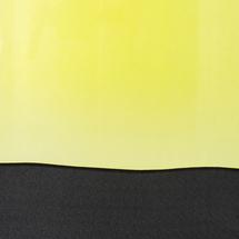 Палантин женский  Цвет:салатовый Артикул:0167985 2