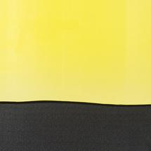 Палантин женский  Цвет:желтый Артикул:0167986 2