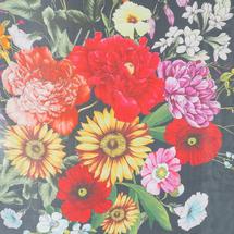 Палантин женский  Цвет:мультиколор Артикул:0167989 2