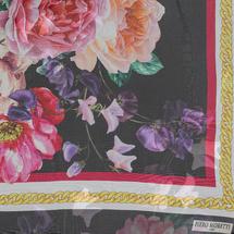 Палантин женский  Цвет:мультиколор Артикул:0167994 2