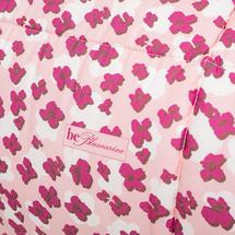 Одеяло - покрывало  Цвет:розовый Артикул:1062409 2