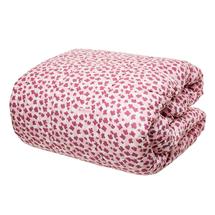 Одеяло - покрывало  Цвет:розовый Артикул:1062409 1