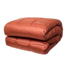 Одеяло - покрывало  Цвет:коричневый Артикул:1001780 1