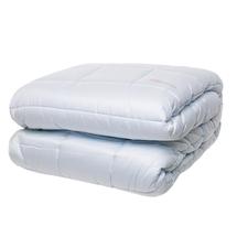 Одеяло - покрывало  Цвет:серый Артикул:1001780 1