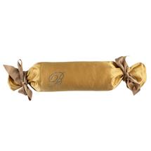 Подушка  Цвет:золотой Артикул:1062363 1
