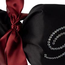 Подушка  Цвет:черный Артикул:1062363 2