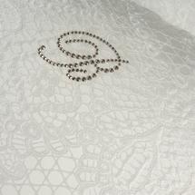 Подушка  Цвет:белый Артикул:1062368 2
