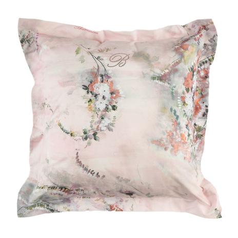 Подушка BLUMARINE HOME Цвет:розовый Артикул:1062370 1
