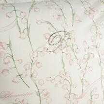 Подушка  Цвет:розовый Артикул:1062371 2