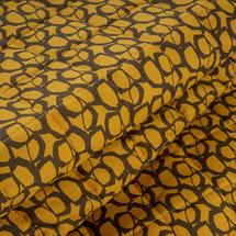 Покрывало  Цвет:желтый Артикул:1062402 2