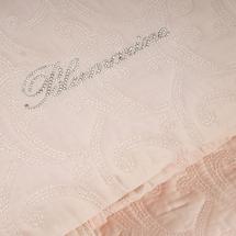 Покрывало  Цвет:розовый Артикул:1062350 2