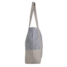 Сумка банная  Цвет:серый Артикул:0168004 2