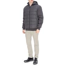 Куртка мужская  Цвет:серый Артикул:0863182 2